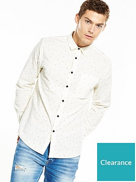 only-sons-only-and-sons-tom-long-sleeve-printed-shirt