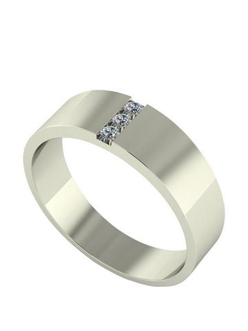 Wedding Rings Bands Occasion Jewellery Littlewoods Ireland