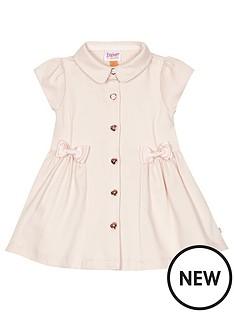 baker-by-ted-baker-baby-girls-pique-shirt-dress