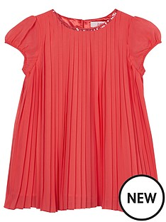 baker-by-ted-baker-girls-pleat-detail-top