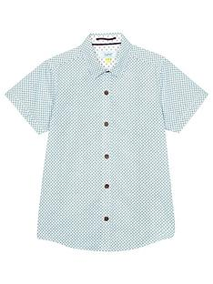 baker-by-ted-baker-boys-short-sleeve-shirt