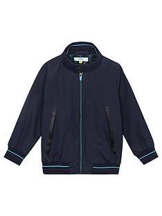 baker-by-ted-baker-boys-shower-resistant-harrington-jacket