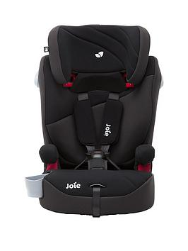 joie-elevate-20-group-123-car-seat
