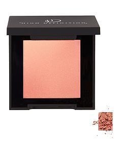 high-definition-powder-blush