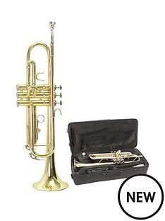 windsor-trumpet