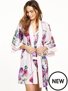 b-by-ted-baker-sunlit-floral-kimono