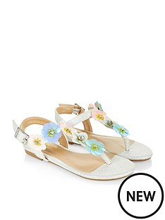 monsoon-monsoon-pastel-sequin-flower-sandal
