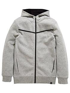 v-by-very-zip-front-panel-hoody