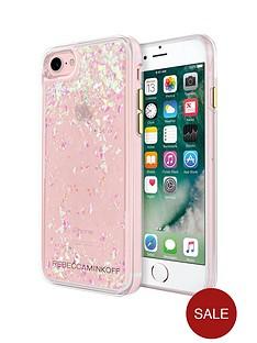 rebecca-minkoff-stylish-liquid-glitterfall-protective-case-for-iphone-7-hollographic-cofetti-glitter