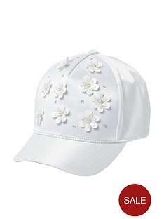 river-island-girls-3d-flower-satin-cap