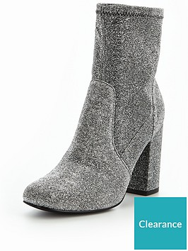 v-by-very-rebel-shimmer-velvet-block-heel-ankle-boot--black-shimmer