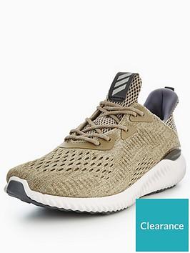 adidas-alphabounce-em-olivegrey