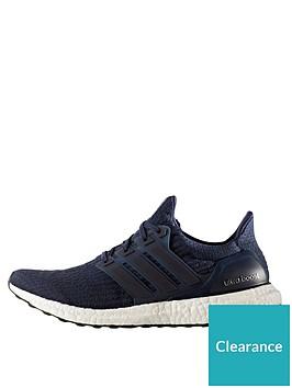 adidas-ultraboostnbsp--navynbsp