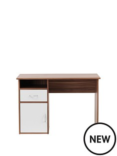 alphason-hastings-storage-desk