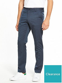 selected-homme-selected-homme-one-slim-fit-blue-suit-trouser
