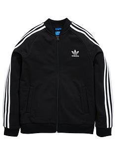 adidas-originals-adidas-originals-older-boy-superstar-tracktop
