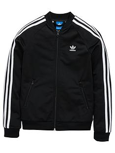 adidas-originals-adidas-originals-older-girls-supergirl-track-top