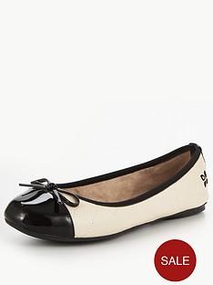 butterfly-twists-olivia-ballerina-shoe-creamblack