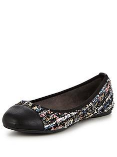 butterfly-twists-verity-ballerina-shoe-black-boucleacute