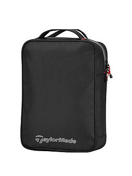 taylormade-practice-ball-bag