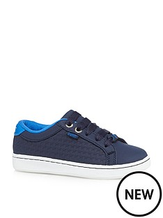 baker-by-ted-baker-baker-by-ted-lace-tennis-trainer