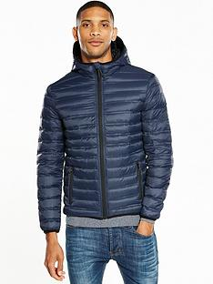 v-by-very-hooded-down-jacket