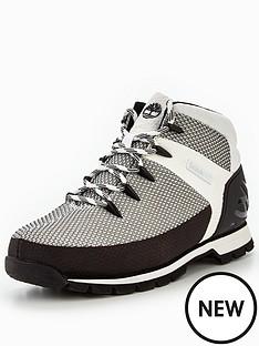 timberland-euro-sprint-fabric-boot