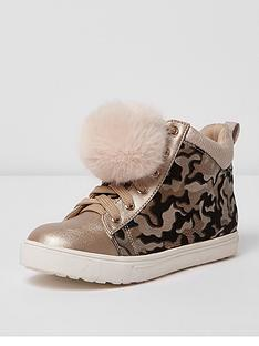 river-island-camo-hi-top