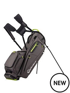 taylormade-flex-tech-stand-bag