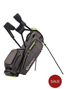 taylormade-flex-tech-stand-bag