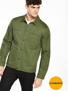 v-by-very-heavy-weight-overshirt