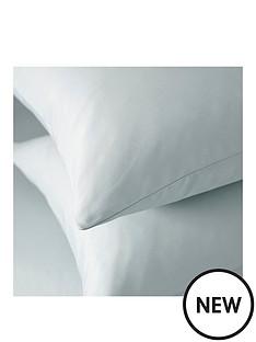 silentnight-egyptian-cotton-pillowcase-pair