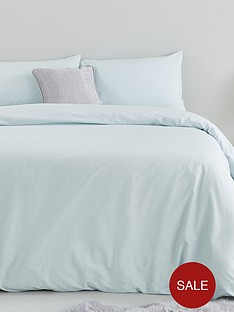 silentnight-pure-cotton-duvet-cover-ks