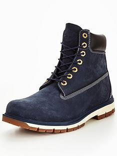 timberland-radford-6-in-wp-boot