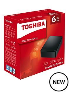 toshiba-canvio-for-desktop-6tb-hard-drive-35-inch-black