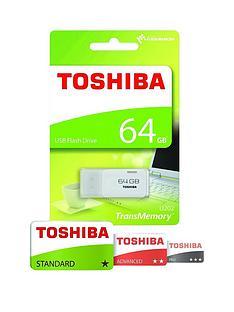 toshiba-transmemory-u202-64gb-usb-drive-white