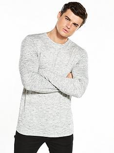 jack-jones-jack-and-jones-core-kole-knit