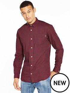 jack-jones-jack-and-jones-originals-jamey-shirt