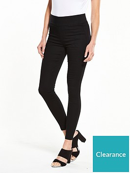 v-by-very-high-waist-jeggingsnbsp--blacknbsp
