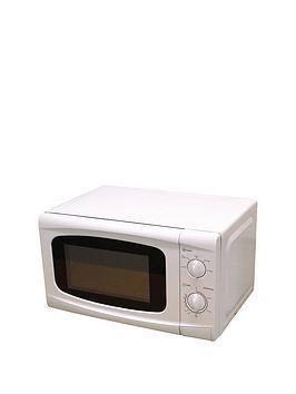 streetwize-accessories-low-wattage-microwave