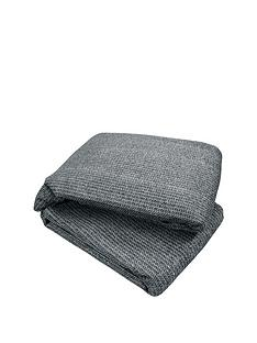 streetwize-accessories-25-x-70-anthracite-grey-supreme-awning-carpet