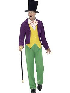 roald-dahl-willy-wonka-adult-costume