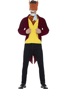 roald-dahl-roald-dahl-fantastic-mr-fox-adult-costume