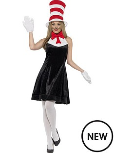 cat-in-the-hat-adult-costume
