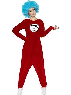 dr-seuss-the-thing-1-amp-2-adult-costume