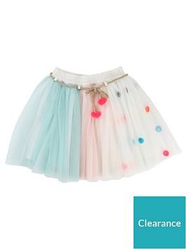 billieblush-girls-pom-pom-tulle-skirt