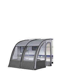 streetwize-accessories-ontario-260-porch-awning
