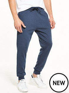 v-by-very-slub-jogger