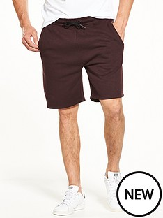 v-by-very-slub-short