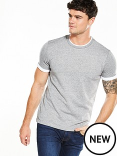 v-by-very-mens-short-sleeved-t-shirt